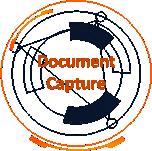 Data Management_a (1)