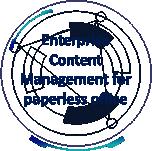 Data Management_d (1)