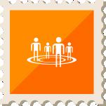 icon_d (3)